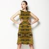 Micro Texture (Dress)