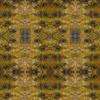 Micro Texture (Original)
