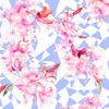 Spring Lily (Original)