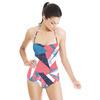 Tri-Angulo (Swimsuit)