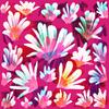 Nurita Pink (Original)