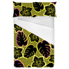 Tropical Vector Print (Bed)