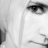 Dorota Miltyk