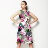 Hawaii (Dress)