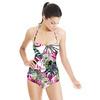 Hawaii (Swimsuit)