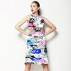 Hydrangea (Dress)