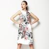 Ma_480 (Dress)