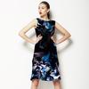 Ma_484 (Dress)