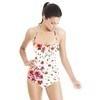 Flower Bunch (Swimsuit)