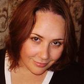 Tatyana Anisimova