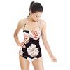 Midnight Garden 140516 2 (Swimsuit)