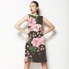 Wild Rose Scent (Dress)