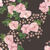 Wild Rose Scent (Original)