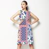Vk29_2 (Dress)