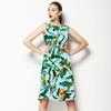 Burcu-179 (Dress)