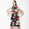 Burcu-181 (Dress)