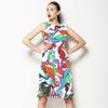 Seahorse (Dress)