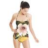 Tropikal Aop (Swimsuit)