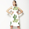 Catcus Love (Dress)