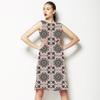 Vk157 (Dress)