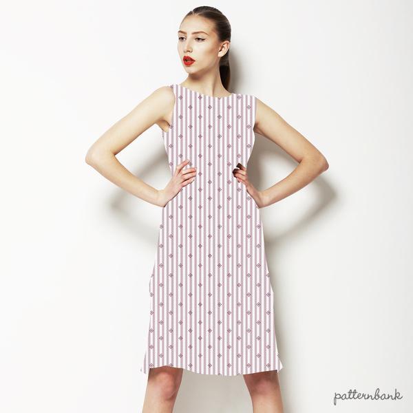 Womenswear Print