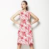 Toile De Jour (Dress)
