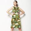 Burcu-185 (Dress)