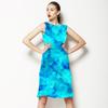 Ice Texture (Dress)
