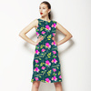 Roses (Dress)