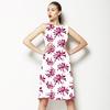 Chrysantemus (Dress)