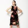 Ma_490 (Dress)