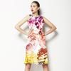 Estp_diana_0091 (Dress)