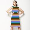 Try-Angle (Dress)