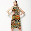 African (Dress)