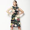 Burcu-187 (Dress)