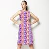 Ethnic Energy (Dress)