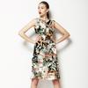 Wild Camo (Dress)