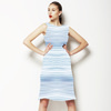 Elemental (Dress)