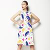 Reesy No.1 (Dress)