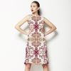 Romantic (Dress)