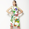 Chiara (Dress)