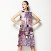 FOSSIL Lilac (Dress)