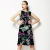 Ma_506 (Dress)