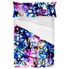 Abstract Flowers (Bed)
