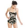 Camouflet (Swimsuit)
