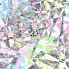 Abstract Geometry (Original)