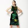 Burcu - 194 (Dress)