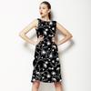 Tangled Daisy (Dress)