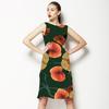Poppy (Dress)