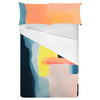 Abstract Painting (Bed)